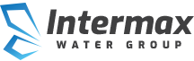 Intermax Water Group